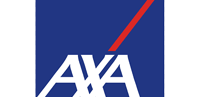 AXA Insurance recognised knee surgeon