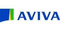 Aviva insurance recognised knee surgeon