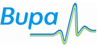 Bupa Insurance recognised knee surgeon