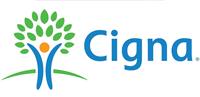 Cigna Insurance recognised knee surgeon