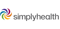 Simply Health Insurance recognised knee surgeon