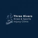 London Knee Replacement Surgeon