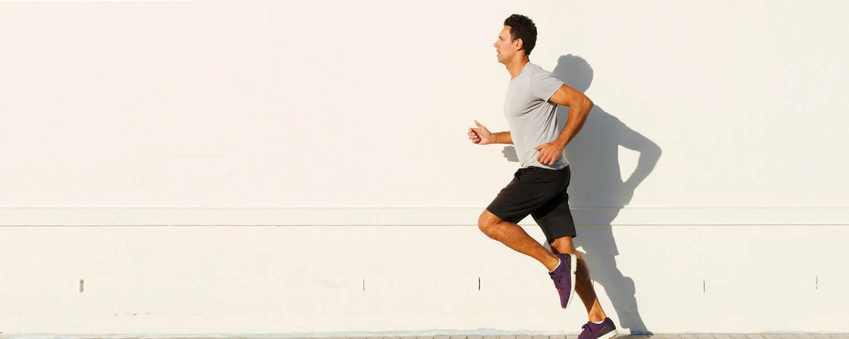 Runners Knee Treatment London