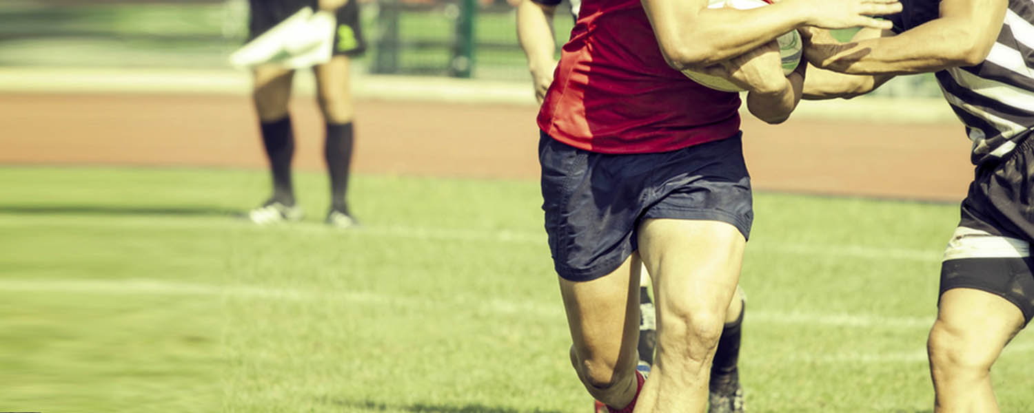 Sports Medicine for Knee Injuries London